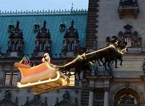 Hamburg Weihnachten 2016 : kerstmarkten in hamburg 2019 een overzicht van de leukste ~ A.2002-acura-tl-radio.info Haus und Dekorationen