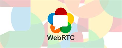 Dialoga Group lança a sua plataforma WebRTC para Contact Centers | Notícias | Dialoga