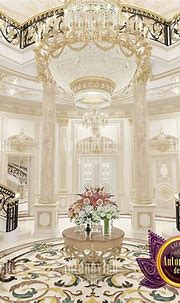 Top 10 interior design company Abu Dhabi