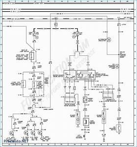 Unique Wiring Diagram Century Ac Motor  Diagram