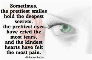 meaningful quotes depressing quotes 0051 4