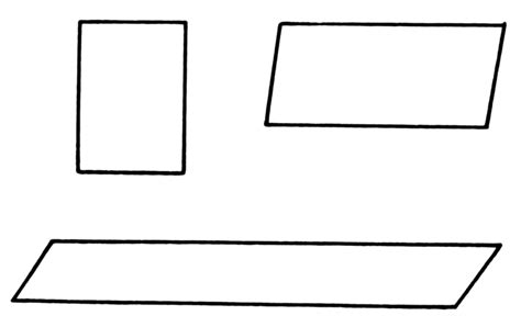 request i file parallelogram psf png wikimedia commons