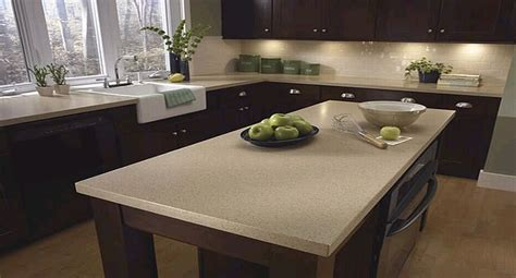 dark kitchen cabinets with light countertops light quartz countertop with dark cabinets kitchens