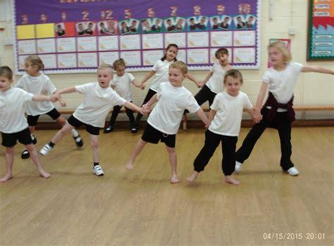 Woodlands Park Primary School