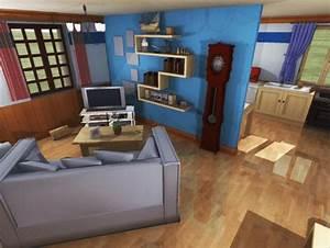 plans de maison 3d faciles sur ipad maison et domotique With maison en 3d gratuit 5 sketchup presentation du logiciel et de ses avantages