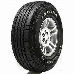 Goodyear Forter... Goodyear Tires