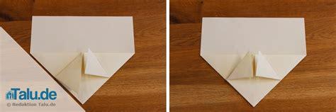 papierflieger selber basteln schwalbe papierflieger selber basteln so geht s talu de