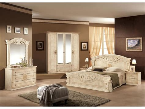 photo des chambres a coucher stunning modele de chambre a coucher adulte gallery