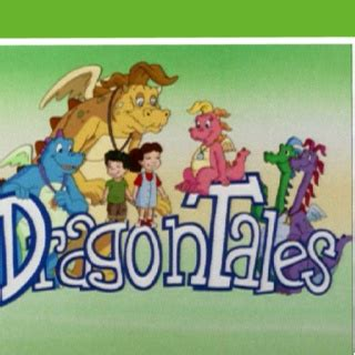 dragon tales cake images  pinterest dragon