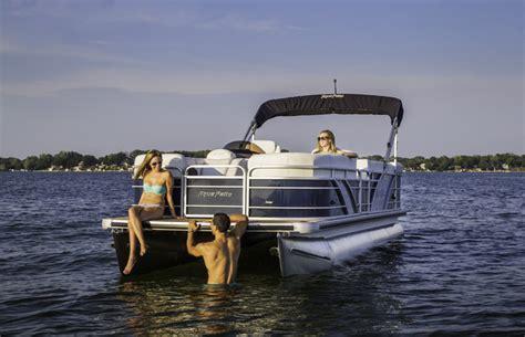 Aqua Patio Pontoon Covers by Research 2016 Aqua Patio Ap 220 On Iboats