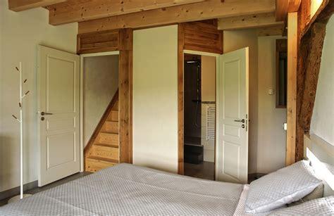 chambres d hotes haut jura chambre duplex chambres d 39 hôtes jura