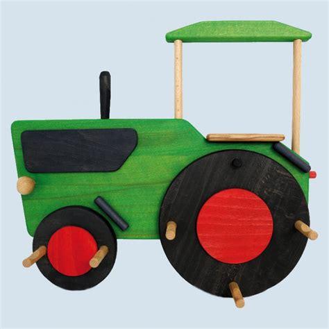 Kinderzimmer Traktor by Lammetal Kindergarderoben Aus Holz Made In Germany