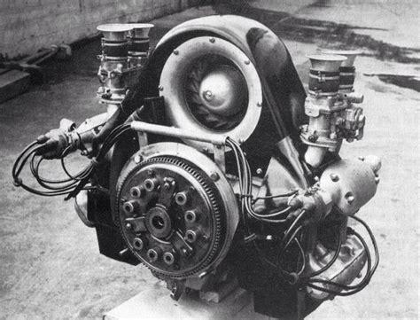 550 Engine Type 547, Type550.com