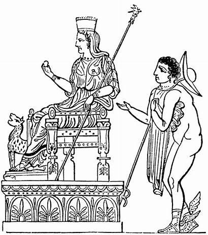 Thrones Clipart Etc Stilton Cromwell Pre Medium