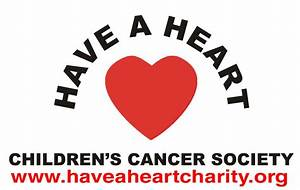 GuideStar Exchange Reports for HAVE A HEART CHILDRENS ...