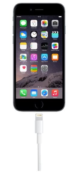 hotspot on iphone 6 can t connect to personal hotspot from iphone 6 thecellguide