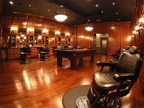 nashvilles top barber shops salons men nashville lifestyles