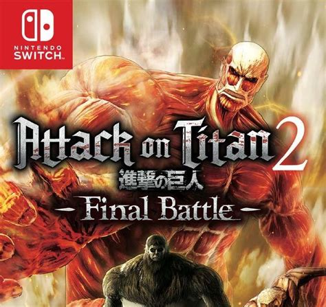 Onrpg is the biggest and best free mmorpg games list on the net! New Free Attack On Titan Game Better Than Aot Revenge Attack On Legend In Roblox Ibemaine ...