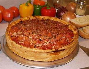 Tortugas Pizza, Hoover Menu, Prices & Restaurant Reviews