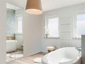 placard miroir salle de bain beautiful meubles salle de With placard miroir salle de bain