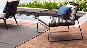 Meuble De Jardin Pas Cher : meuble jardin design salon jardin pas cher reference maison ~ Dailycaller-alerts.com Idées de Décoration