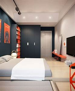 best 25 bedroom designs ideas on pinterest dream rooms With interior design for boys room