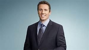 CNN's Chris Cuomo Returns to 'Primetime,' But Not Forever ...