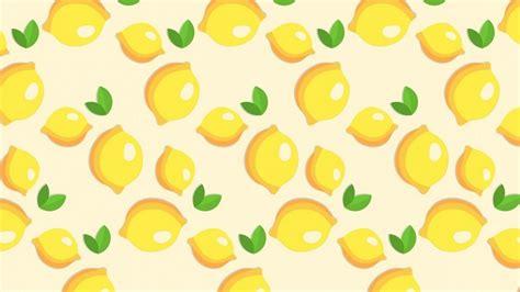 desktop wallpaper yellow aesthetic 2021 wallpapers