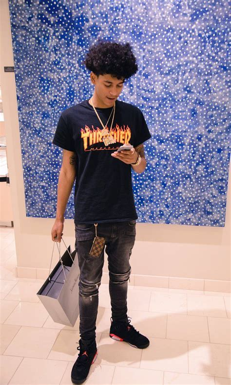 17  images about Trill Sammy on Pinterest   2 chainz