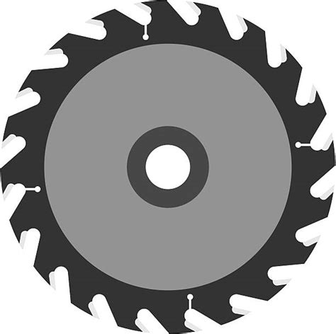 circular  clip art vector images illustrations istock