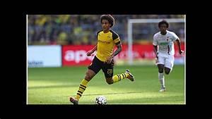 Events Dortmund Heute : bvb testspiel heute live borussia dortmund vs alemannia ~ Watch28wear.com Haus und Dekorationen
