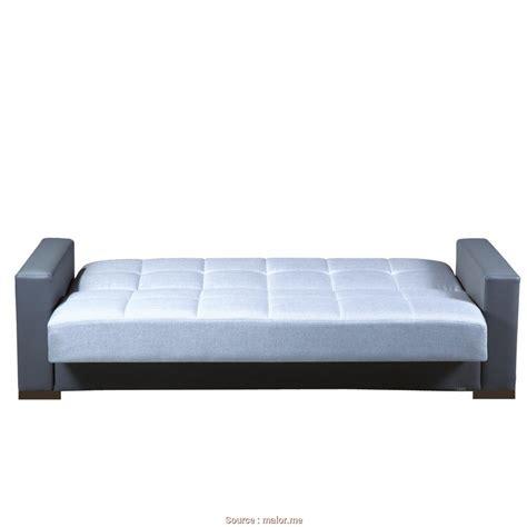 divani a letto economici ideale 6 divano letto economico jake vintage