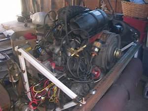 77 911s Wiring Help Needed