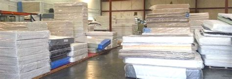 discount mattress warehouse to king size beds firm