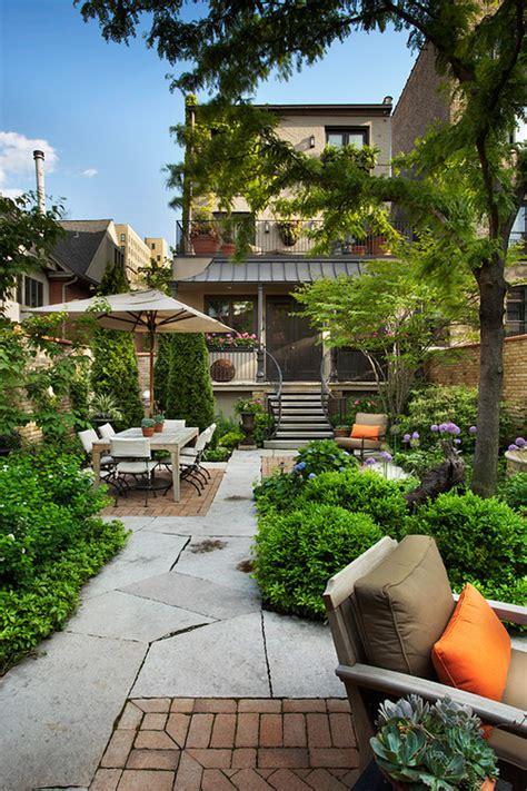 small backyard designs no grass small backyard ideas no grass add value to your home