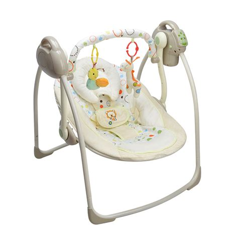 where to buy swings popular swing baby buy cheap swing baby lots from china