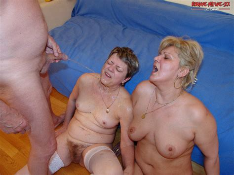 Bizarre Mature Sex Picture 2 Uploaded By Isuckdad On