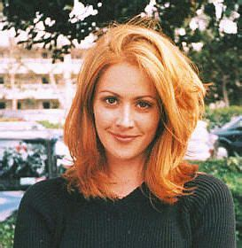 actress julia atypical who is erica shaffer dating erica shaffer boyfriend husband