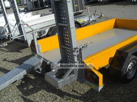 floor l loader weight construction truck with steel floor 2011 low loader trailer photo and specs