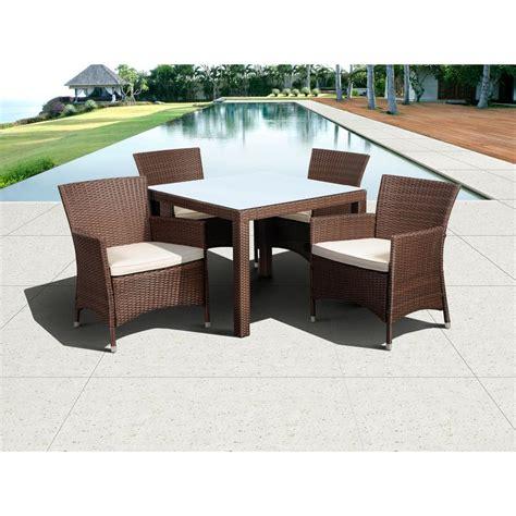 atlantic contemporary lifestyle patio furniture atlantic contemporary lifestyle grand new liberty deluxe