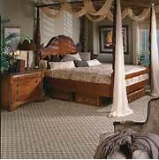 Bedroom Carpeting Ideas by Bedrooms Flooring Idea Windrush By Philadelphia Carpet