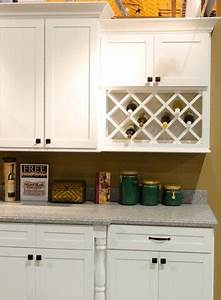 how can i update my plain white formica cabinets plz help With what kind of paint to use on kitchen cabinets for my sticker face