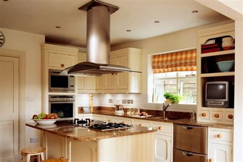 vent kitchen island 17 best images about kitchen cooktop ventilation on 8801