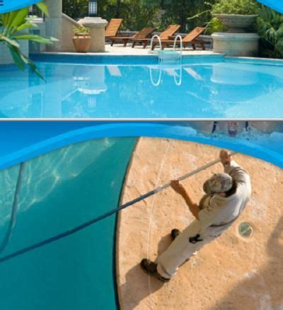 1000+ Ideas About Pool Installation On Pinterest Above