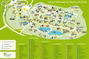 öffnungszeiten Zoo Rostock : infomaterial ~ Eleganceandgraceweddings.com Haus und Dekorationen