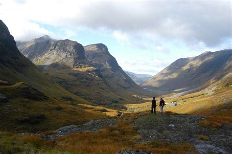 captain beds 325th anniversary of glencoe marked press and