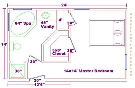 his and bathroom floor plans service unavailable