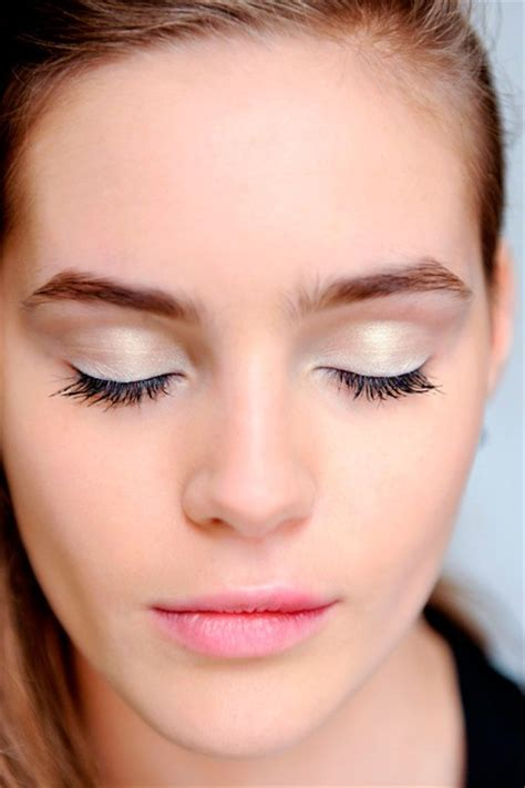 top  makeup trends   pretty designs