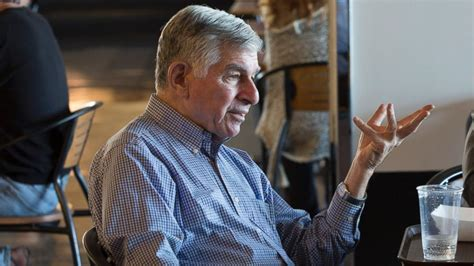 michael dukakis  debate advice  hillary clinton