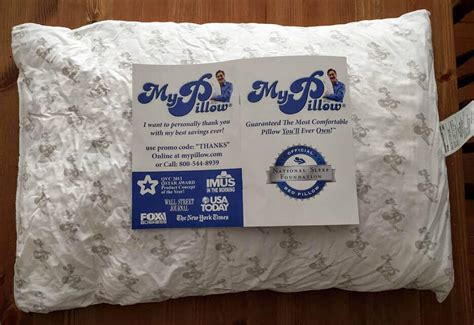 my pillow fitting guide my pillow reviews best choice and guide 2018 the